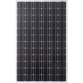 Grape Solar Polycrystalline Solar Panels