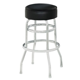 premier hospitality furniture slatted back metal u0026 retro metal bar stools