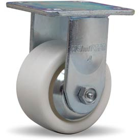 Hamilton® Thread Guard Casters