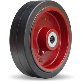 Hamilton® Rubber Wheels