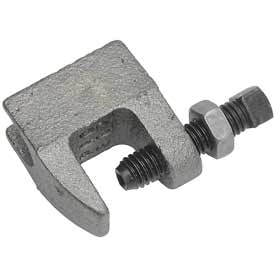 Top Beam Clamps