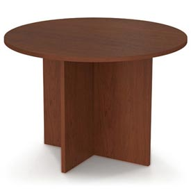 Bestar® - Melamine Finished Meeting Tables
