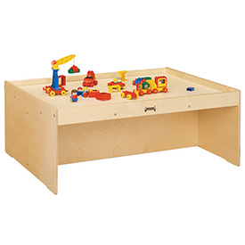 Children's Workbenches & Tables
