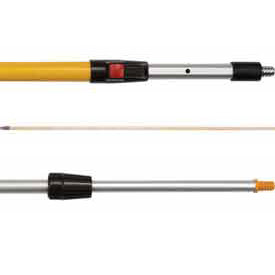 Rubberset® Extension Poles
