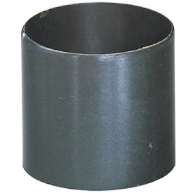 iglide® G300 Polymer Sleeve Bearings