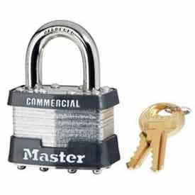 Best Value Laminated Steel Padlocks
