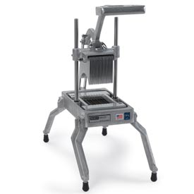 Manual Food Slicers