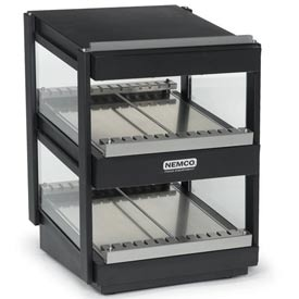 Nemco® Shelf Merchandisers
