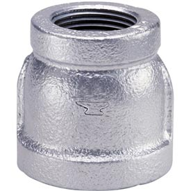 Anvil Galvanized Reducers