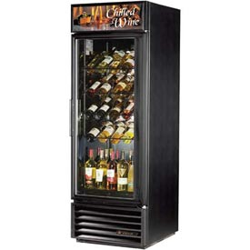 True® Wine Merchandisers