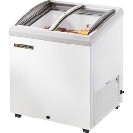 True® Chest Freezers