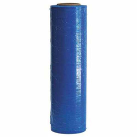 Machine Stretch Wrap-Specialty