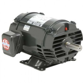 US Motors Pump Motors