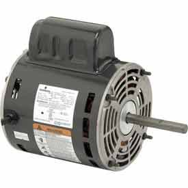 US Motors Centrifugal Ventilation Direct Drive Blower