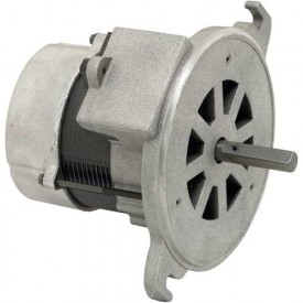 US Motors OEM Oil Burner Replacement Motors