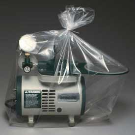 MEDICAL EQUIPMENT COVERS:  Suction Machines / Neubulizers / IV Pump