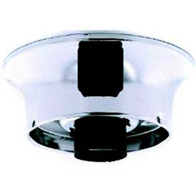Wired Fixture Holders