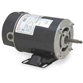 Swimming Pool Pump Motors