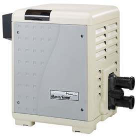 Pentair Swimming Pool Heaters