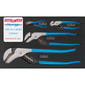 Channellock Tongue & Groove Pliers Sets