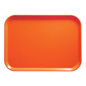 Assorted Size Rectangular Service Trays
