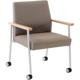 Lesro® Guest Chairs