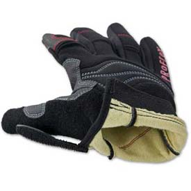 ProFlex® Cut Resistant Gloves