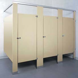 Bathroom Partition these corrosion resistant partitions are corrosion resistant and scratches can be removed with buffing Asi Global Partitions Steel Bathroom Partition Components