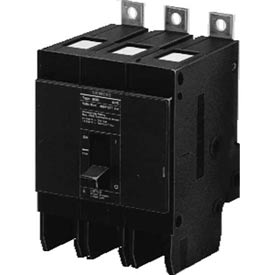 Siemens Circuit Breakers Type BQD