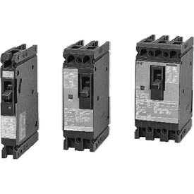 Siemens Circuit Breakers Type HED4