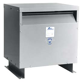 Acme Electric Non-Linear Load Transformers
