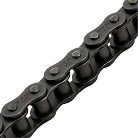 Tritan Precision Iso Metric Roller Chains