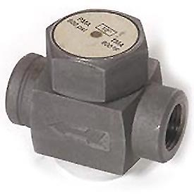 Thermodisc Steam Traps