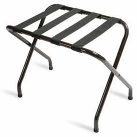 Steel Frame Luggage Racks