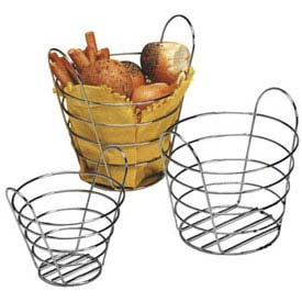 Tabletop Baskets
