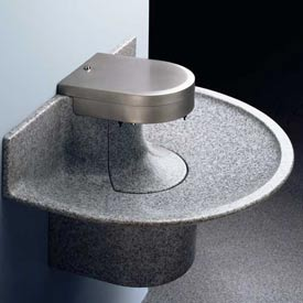 Sanifount® Space Saving Washfountains