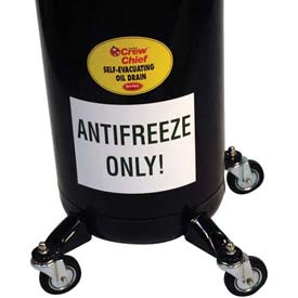 JohnDow Antifreeze Drains
