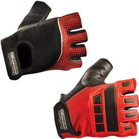 OccuNomix Anti-Vibration Gloves