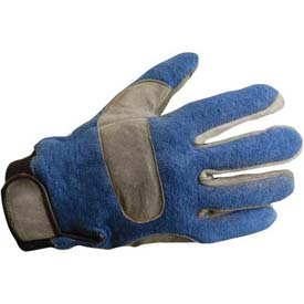 Protective Gel Gloves