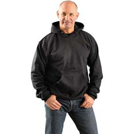 OccuNomix Flame Resistant Sweatshirts