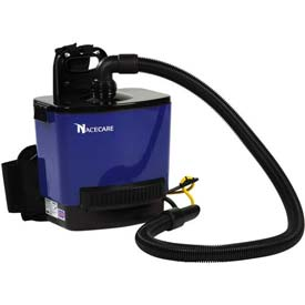 NaceCare™ Back Pack Vacuums