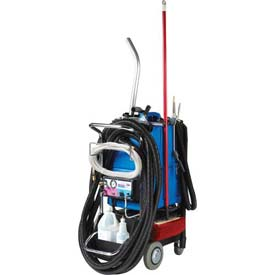 NaceCare™ Restroom Cleaning Machine