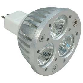 LED MR16 & MR11 Lamps