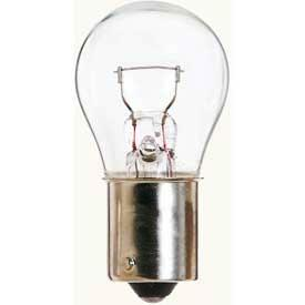 Aircraft & Automotive Marine Miniature Lamps