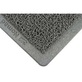 3M™ Nomad™ Backed Scraper Matting