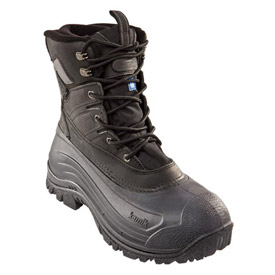 Refrigiwear Pac Boots