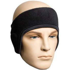 Cold Weather Headbands