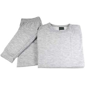 Refrigiwear Thermal Pants