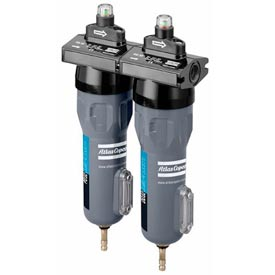 Atlas Copco Compressed Air Filters