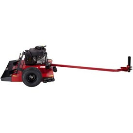Swisher Trailmowers™, Trailcutters™ and Zero Turn Mowers